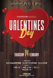 valentines flyer template s day event 2017 free flyer template flyer