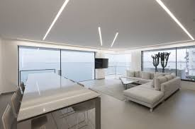 Interior Design Resources by Interior Design Online Resources U2013 Building Guide U2013 House Design