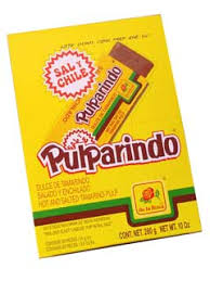 where to find mexican candy pulparindo mexican candy by de la rosa