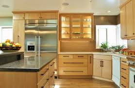 1950 home decor 1950 kitchen design 1950 kitchen design retro kitchen decor 1950s