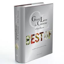 chef de cuisine philippe etchebest les livres de cuisine nous en disent beaucoup sur le développement
