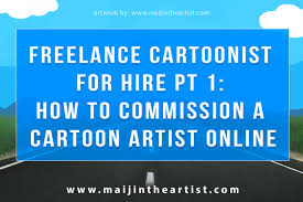freelance artists for hire graphic artist professional illustrator concept designer
