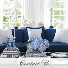 Hamptons Style Outdoor Furniture - furniture showroom gold coast hamptons french furniture la