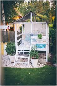 backyards splendid home landscaping tips 71 new house backyard