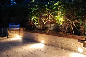 Backyard Lights Ideas Inspirations And Outdoor Garden Lighting Ideas Picture Cittahomes