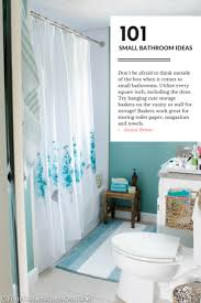 small bathroom big updates today i am going to share how you can create a cozy spa like summer feel bathroom with a few key bath components and best of all on a budget