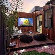 deco home interiors australian home s contemporary interiors outdoor spaces defy