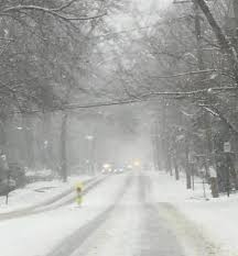 no overnight parking in maplewood due to snow soma nj news tapinto