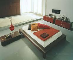 Bedroom Furniture Glasswells Kienteve Com Home Decor Ideas June 2014