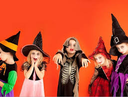 54 best kids halloween costumes images on pinterest halloween