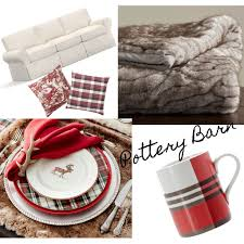 pottery barn black friday sales pottery barn black friday deals all about pottery collection and