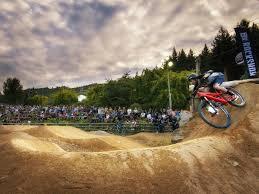 115 best pump track images on pinterest track bike trails and pump