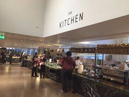 the 10 best restaurants near science museum tripadvisor