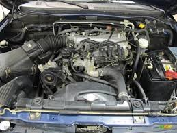 mitsubishi colt turbo engine 6g72 engine diagram d15 engine wiring diagram odicis