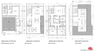 bowling alley floor plans valley village homes for sales wish sotheby u0027s international realty