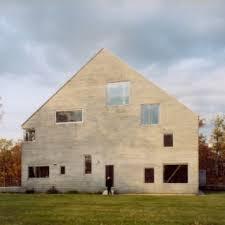 Modern Barn Modern Historical Homes 16th Century Barn Gets An Update