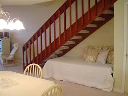 Kitchen Stairs Design Ideas For Space Under Stairs