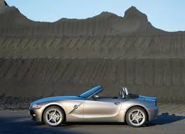 bmw 3 0 z4 bmw z4 e85 3 0si 265 hp technical specifications and fuel
