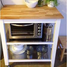 kitchen appliance storage cabinet how to arrange appliances in small kitchens without adding