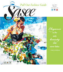 sasee june 2014 by strand media group issuu