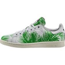 adidas stan smith palm tree x x pharrell williams s