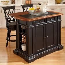 home style kitchen island 25 best island bar stools images on island bar bar