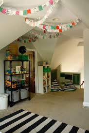 images about playroom on pinterest playrooms ikea and storage idolza breathtaking attic style for playroom design inspiration introduce wonderful change into home and decor magazine