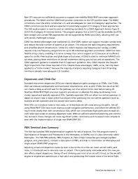 sample article review essay chapter 2 nextgen architecture nextgen for airports volume 3 page 18