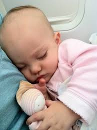Michigan traveling with infant images Using benadryl for travel with a toddler a cautionary tale and a jpg