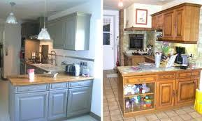 repeindre un plan de travail cuisine peinture plan de travail bois peinture pour plan de travail