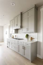 are grey cabinets out of style kitchen shaker style kitchen cabinets kitchen cabinet