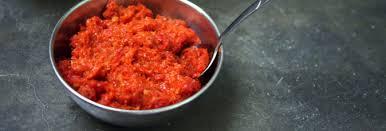 cours de cuisine bruxelles cours de cuisine indienne le 22 02 à bruxelles sasasa