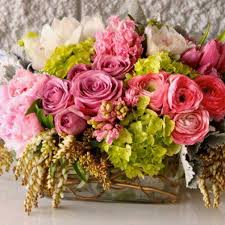 Peonies Delivery West Hollywood Florist Flower Delivery By Cedars Sinai Florist