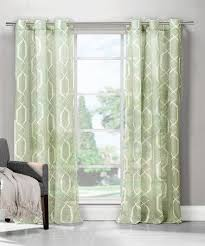 330 best curtains blue images on pinterest window treatments
