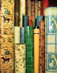 vintage linoleum reclaimedhome com