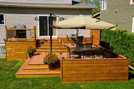 Backyard Sitting Area Ideas Backyard Seating Area Ideas Cozy Small Backyard Seating Area