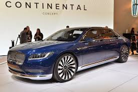 subaru exiga concept automotiveblogz lincoln continental concept new york 2015