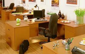 office desks halton series desk row for appealing ideas herman