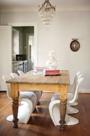 Unusual Dining Room Tables 2017 Fun Dining Table Designs For A Funny And Cozy Experience