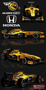 12409 best automobiles racing cars u0026 motor machines images on