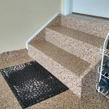 Carpet Mart Lancaster Pa by Stronghold Floors 17 Photos Flooring 2231 South Market St
