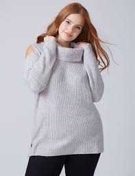 baggy sweaters plus size sweaters bryant