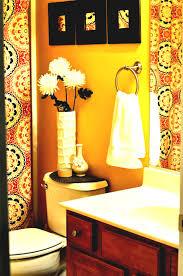 ideas for bathroom decorating themes vdomisad info vdomisad info