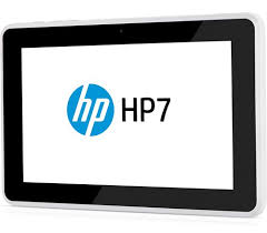 tablet black friday deals hp walmart to sell an 89 android tablet on black friday liliputing
