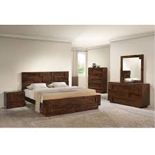 Inspirational Cheap Furniture San Diego Brilliant Decoration Fine - Cheap furniture san diego