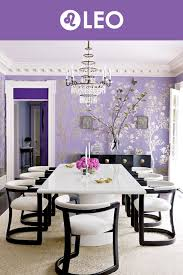 the best paint colors for your zodiac sign astrological decor
