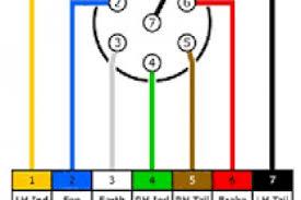australian 3 phase plug wiring diagram 4k wallpapers