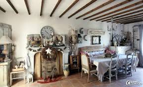 decoration provencale pour cuisine decoration provencale pour cuisine 8 exemple d233co maison de