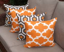 111 best living room images on pinterest cushions decorative