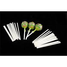 wholesale lollipop sticks rolled paper lollipop sticks norman knights ltd wholesale